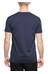 POC Trail Tee Men boron blue